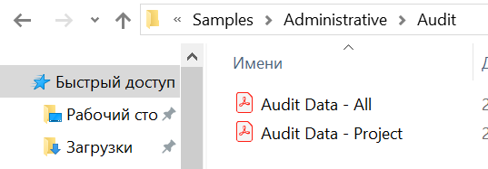 Oracle-audit 4.png
